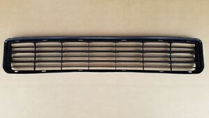 Fits 2008 2010 Scion Tc Front Bumper Lower Bottom Grille New 5311221040