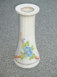 RRPCo Robinson Ransbottom Pottery Jardiniere Stand * AS IS