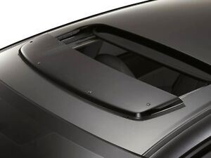 Genuine Oem Honda Civic 4dr Sedan Moonroof Visor 2012 2015 Sunroof Sun Roof