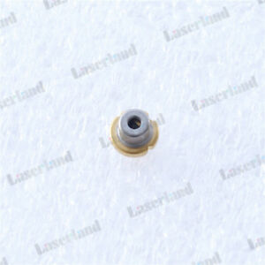 100pcs Sony Sld3231vf 5 6mm 405nm Violet blue 20mw Laser Diode Ld To18