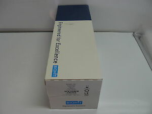 New Biohit 790301 Pre Sterilised Single Tray 300ul Pipet Tips case Of 960