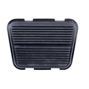 1967 68 69 70 71 1972 Chevy Gmc Truck Rubber Brake Clutch Pedal Pad