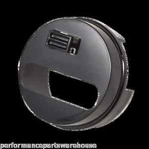 Bully Dog Gt Pillar Mount Pod Adapter Chevy Ford Dodge