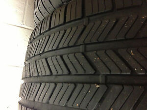 4x Goodyear Eagle Ls 2 Radial Tire 275 45r20 110h