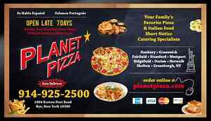 Digital Menu Boards For Restaurants Pizzerias Bars Coffee Shops Bakeries