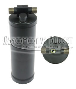 A c Receiver Drier Land Rover Range Rover 1990 1995 New