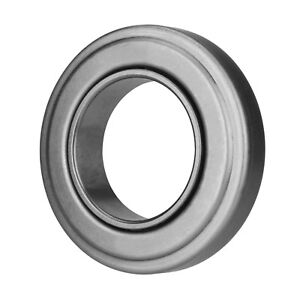 At Clutches Throw Out Bearing 01496 Fits Buick Chevrolet Dodge Hyundai