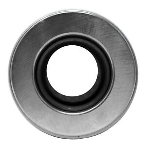 At Clutches Throw Out Bearing 307181 Fits Gmc Chevrolet Medium Truck