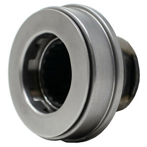 At Clutches Throw Out Bearing 614057hd For Chevrolet Gmc Medium Truck