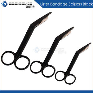 3 Round Form Double Ended Siegel Scalpel Handle 3 4 Surgical Dental