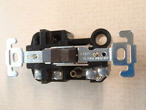 Allen bradley Manual Motor Starter Switch 600 tox4 Each