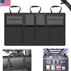Elm327 V2 1 Odb2 Odb Ii Wireless Bluetooth Car Auto Diagnostic Scan Scanner