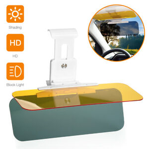 Elm327 Obd2 V21 Bluetooth Car Diagnostic Scanner Android Auto Scan Tool Us