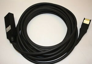 Storz 22200170 25 Image One Extension Cable New
