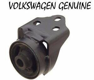 Volkswagen Cabrio 1995 1996 1997 1998 1999 2000 2001 2002 Genuine Engine Mount