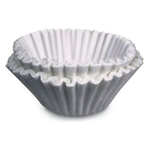 Bunn A10 Coffee Filters 10 Cup Home Use Qty 2000 Brewers 201060000 X 2 Cases