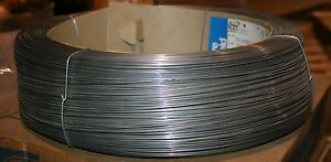 Alloy Rods E71t gs 1 16 Flux Core Mig Welding Wire 50lb Spool Aws a5 20
