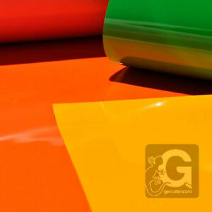 6 Yards Siser Easyweed Heat Transfer Vinyl mix Match Your Favorite Colors