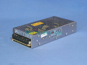 Mean Well S 100 48 Power Supply Part 3872b033