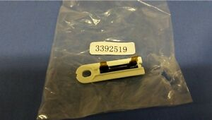 3392519 Dryer Thermal Blower Fuse New For Whirlpool Kenmore