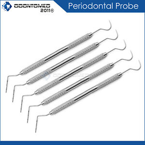 6 T c Adson Tissue Micro Surgery Kocher Forceps 4 75 Fine Point 1x2teeth
