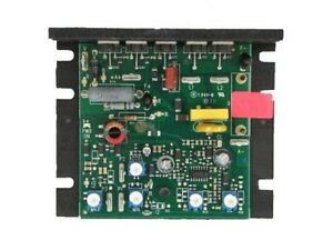 Cp Bourg Part No 9430668 Speed Control Pcb For Bourg Ae Series Collators