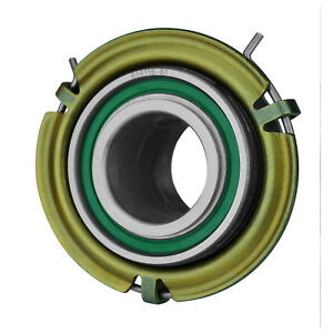 At Clutches Throw Out Bearing 614116 81 Fits Chevrolet Corvette