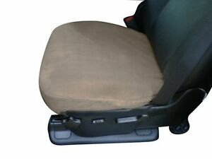Bottom Bucket Seat Cover Fits 2009 2014 Chevrolet Traverse Price For 1 Only