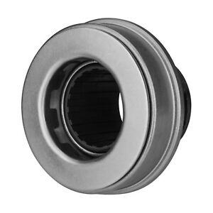 At Clutches Throw Out Bearing 614057 Fits Chevrolet Gmc Medium Truck