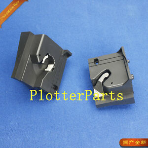Rollfeed Mount Kit For Hp Designjet 500 510 800 800 Ps 815 24 Inch C7769 60380