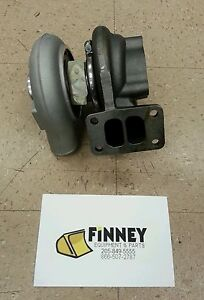 Cat Caterpillar 318c 320 320b 320l 322b L N Excavator Turbo Charger 5i7952 3066
