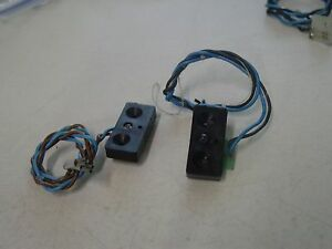 Bourg Ae Exit Sensors 9114034 9114049 New Used Parts For Bourg Ae Bst10