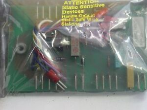 Bourg Ae s Detect Bin Control Pcb 9430293 9420459 We Stock Parts For Bourg