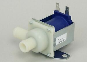 Advance 56303275 Solution Control Solenoid Valve Floor Scrubber Focus Ii Large