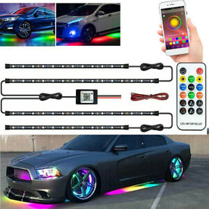 Automatic Battery Charger Motorcycle Trickle Float For Maintainer 6v 12v