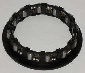 Overdrive Sprag Roller Clutch Fits 4l80e 4l85e Transmissions From 1991 2001