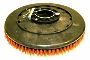 Tennant 18 Broom Brush 11772 For 5680 5700 900 Mm Floor Scrubber