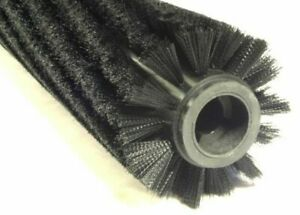 Advance 32 Nylon Brush 56407473 For Sc75 Sc800 st Advenger 2810 Floor Scrubber