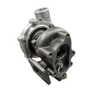 Universal T28 Turbo Charger 42 A r Compressor 86 A r Turbine T25 t28 Flange