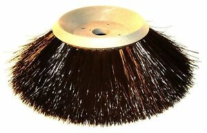 Tennant 19 Poly Side Broom 87419 Models 235 515rs 7300rs 8010 8300 T16 Sw Sc
