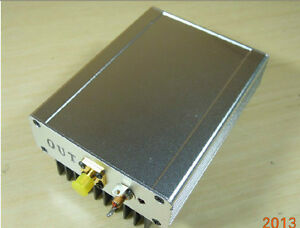New 2mhz 80mhz 5w Rf Wideband Amplifiers Frequency Amplifier Power Amplifier
