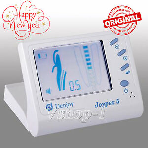 Denjoy Joypex5 Dental Endodontic Apex Locator Root Canal Treatment Finder V 1