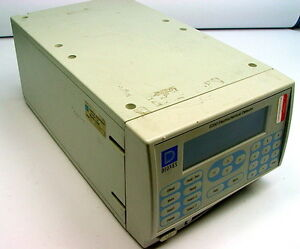 Dionex Ed50 Hplc Electrochemical Detector Dx lan Ed50a