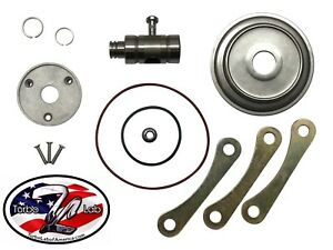 Garrett Gt3076 In Stock | Replacement Auto Auto Parts Ready To Ship