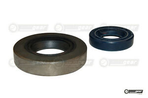Mga Mgb Mgc 3 Synchro Non Overdrive Gearbox Oil Seal Set