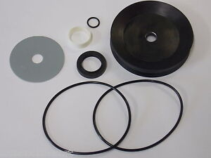 Coats Tire Machine Changer Table Cylinder Seal Kit Model 5060 5030 5070 8183811