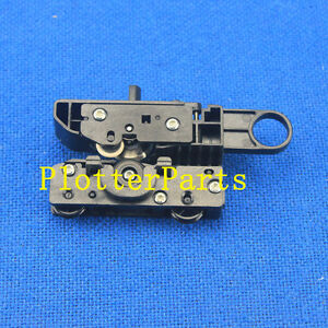 Hp Q5669 60713 Cutter Assembly For Dj Z2100 Z3100 Z3200 T610 T1100 Plo