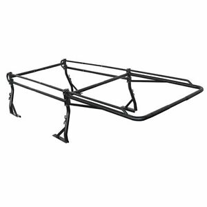 Aa Racks Contractor Pickup Truck Ladder Lumber Rack Full Size Heavy Duty Rack