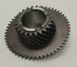 Dodge Cummins Nv5600 6 Speed Transmission 24 Tooth 6th Mainshaft Gear Nv22756