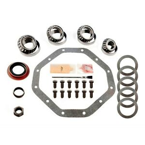 1970 2000 Chrysler Dodge 9 25 Rear Diff Master Rebuild Bearing Kit R9 25rmk